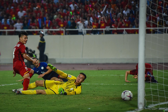 aff cup 2018 viet nam vao chung ket aff cup sau chien thang chung cuoc 4 2