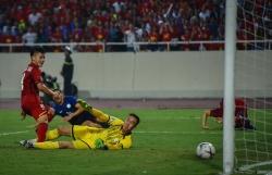 ket qua aff cup 2018 quang hai cong phuong dua viet nam vao chung ket