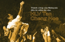 malaysia ve nhi aff cup hlv tan cheng hoe van co nguy co that nghiep