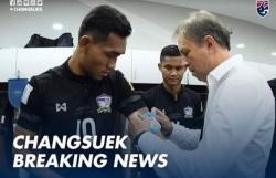 hlv thai lan doa loai doi truong dangda khoi kings cup 2019