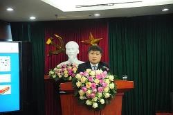 nam 2020 vpi danh 70 nguon luc cho nghien cuu dai han