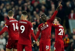liverpool tron 1 nam bat bai tai premier league