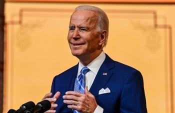 Wisconsin, Arizona chứng nhận Biden thắng