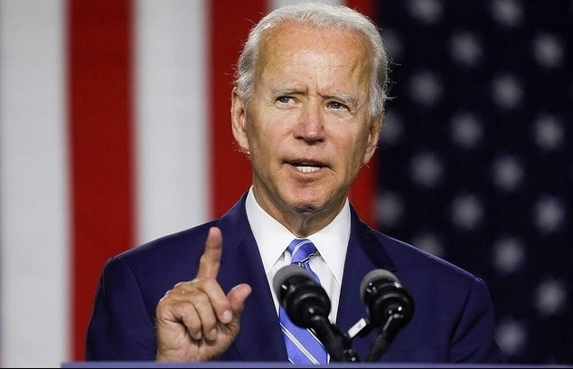 Ưu tiên của Biden trong 100 ngày đầu nhậm chức