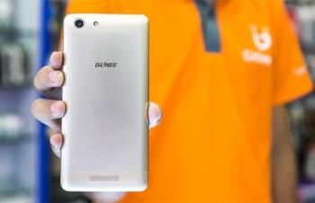 20 triệu điện thoại di động Trung Quốc bị cài mã độc