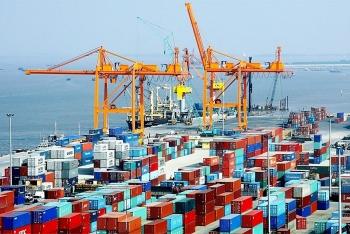 Kinh tế Việt Nam năm 2020 qua các con số