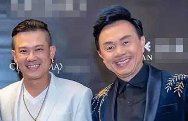 Cựu thành viên nhóm 1088 Vân Quang Long qua đời vì đột quỵ