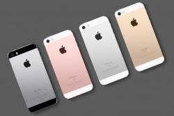 6 thiet bi apple ban tuyet doi khong nen mua nam 2018