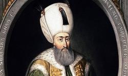 cuoc doi huy hoang cua hoang de noi tieng de che ottoman