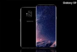 6 smartphone duoc cho doi nhat nua dau nam 2018