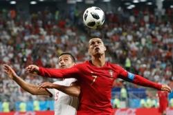tien ve iran muon tai hien man trinh dien tai world cup 2018