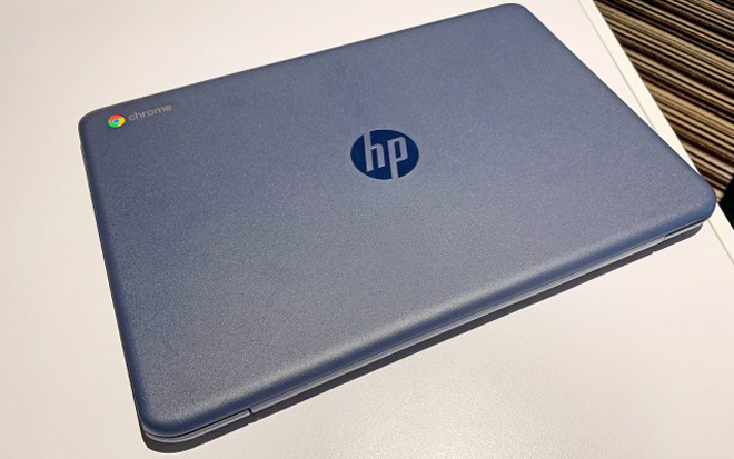 hp ra mat chromebook 14 inch sieu re khoe moi