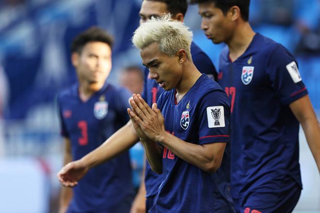 chanathip la cau thu dong nam a dat gia nhat tai asian cup 2019