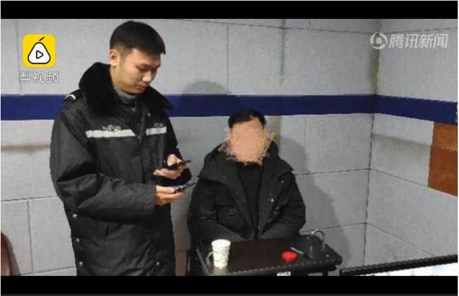hacker trung quoc bi bat vi chieu phim khieu dam o nha hang