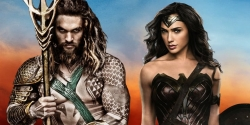 vi sao aquaman wonder woman thang loi con batman superman that bai