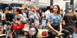 nhung diem moi bat ngo ve xe may tai vietnam autoexpo 2019