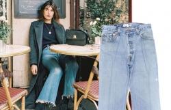 nam gioi hieu gi ve nguyen tac co ban trong viec lua chon quan jeans