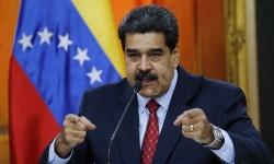 venezuela xoa tan huyen thoai ve nguyen tac khong can thiep