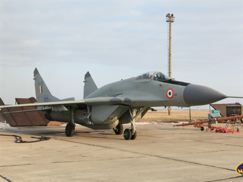 an do mua mig 29 cu tuong re ma hoa hoa dat