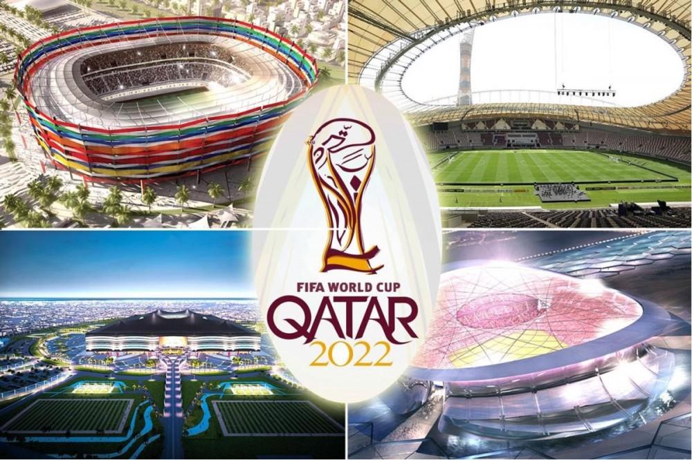 qatar hoi lo fifa 1 ty usd de dang cai world cup 2022