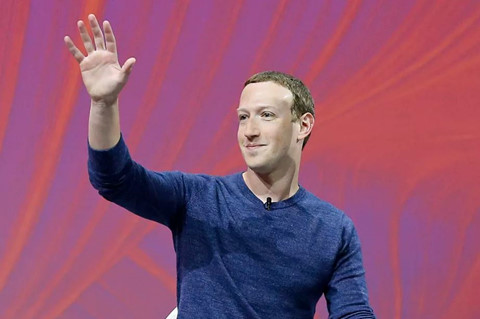 sau hang loat scandal mark zuckerberg muon thay doi facebook ra sao