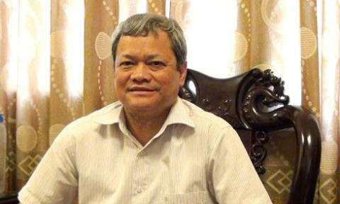 Chủ tịch Bắc Ninh lên tiếng về tin đồn thất thiệt