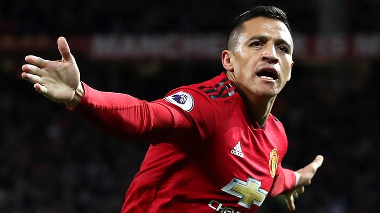 alexis sanchez quyet lay lai phong do vo dich cung mu