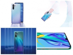 doi thu cua galaxy s10 va iphone 2019 sap lo dien