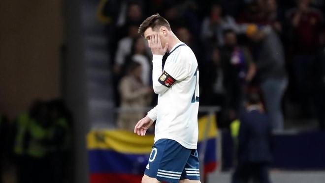 barca mung hum khi messi som roi tuyen argentina