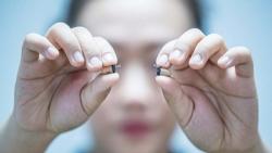 Sinh viên Trung Quốc dùng FaceTime gian lận thi cử
