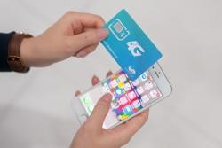 Viettel công bố có 10 triệu thuê bao 4G sau một năm