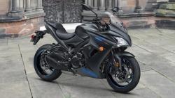 suzuki gsx s1000fz 2019 xe touring mang hieu suat sportbike