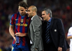 8 that bai muoi mat cua pep guardiola o champions league