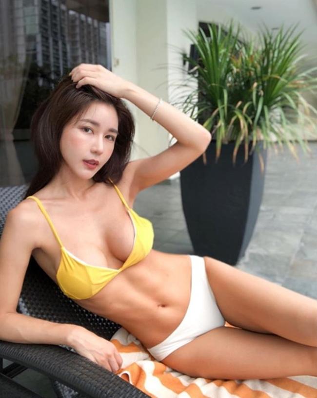 khong de gi co duoc duong cong nhu 3 dj chan dai den nach dang hot o han quoc