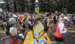 gian lan o boston marathon 3 vdv trung quoc bi cam thi dau suot doi