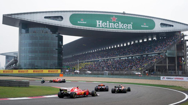truoc gio ban ve f1 o viet nam ve f1 the gioi dat co nao