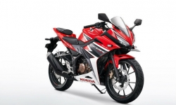 xe ga suzuki swing r ra mat so gang voi honda air blade