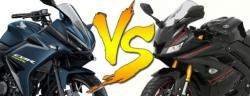 thich choi moto chon 2019 honda cbr150r hay yamaha yzf r15