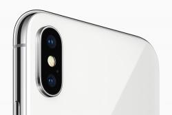 iphone 2018 se duoc ban kem cu sac nhanh