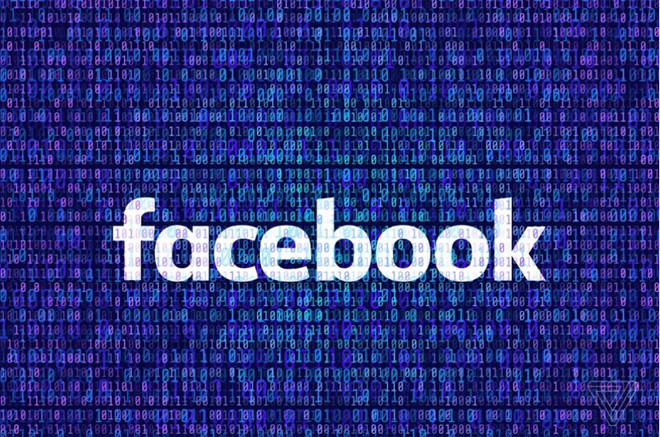 facebook co the phat hanh tien te cua rieng minh