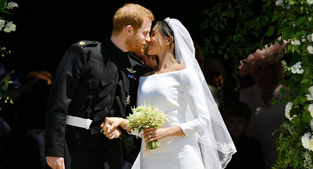 40 triệu USD: Cái giá không rẻ đối với an ninh đám cưới Hoàng gia Anh