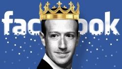 bill gates mark zuckerberg la ai trong game of thrones