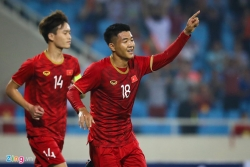 chiem nguong nhan sac top 9 cau thu xinh dep tai world cup nu 2019