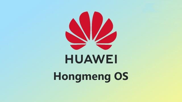 day co the la vu khi bi mat cua huawei