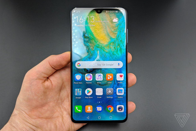 smartphone huawei se khong duoc phep truy cap 5g o chau au