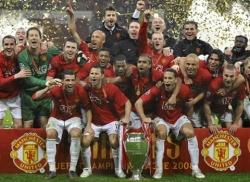 man united chelsea va tran chung ket champions league kich tinh