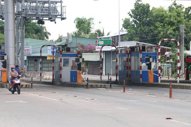 bot t2 tam dung thu phi sau khi lien tuc xa tram