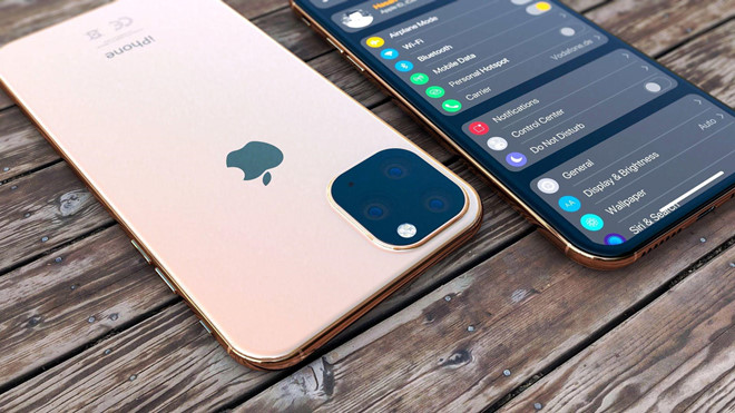 iphone 2020 se co touch id toan man hinh