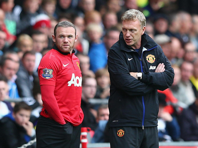 sir alex tung muon david moyes loai bo rooney