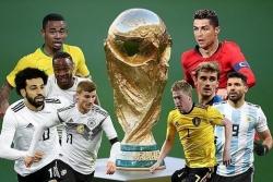 nhieu ma ca do gay keo tren phai cam co tai san mua world cup
